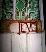 lovecrop
