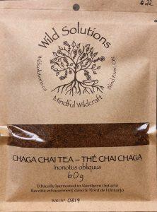 Chaga_Chai_Tea_Loose_Lg__